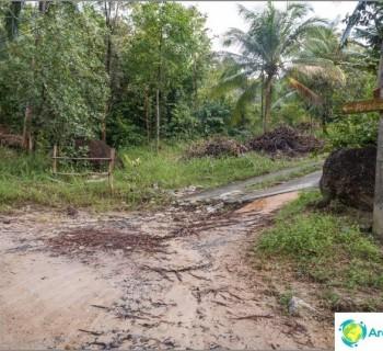 waterfall-paradise-koh-phangan-most-accessible-island