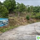 three-sixty-bar-koh-phangan-360-degree-view