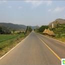 the-road-doi-ang-khang-stunning-views-north-thailand