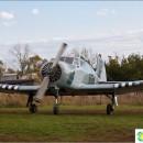 flying-plane-gift-and-ferry-dedinovo