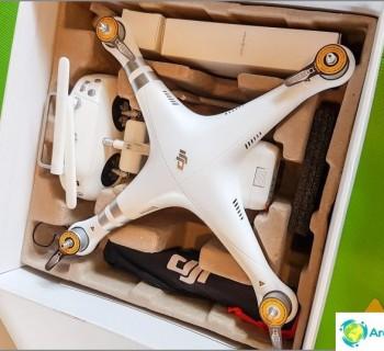 quadcopter-dji-phantom-3-buy-first-flight-and-impressions