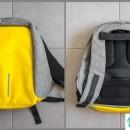 backpack-for-notebook-xd-design-bobby-original-or-fake