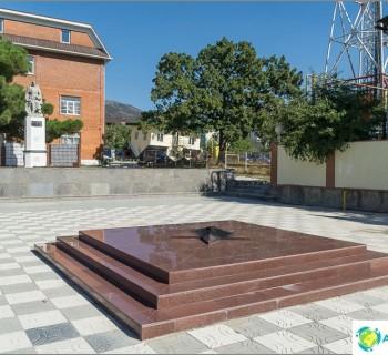 bringing-down-house-kabardinka-inverted-photos-price-impression