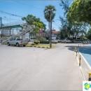 royal-park-rama-ix-park-only-park-phuket
