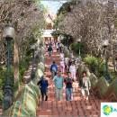 chiang-mai-cultural-capital-thailand