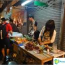 festivals-thailand-loy-krathong-and-yi-peng-chiang-mai