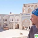 how-travel-uzbekistan-independent-travel