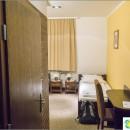 hotel-olecki-auschwitz-front-camp