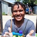 songkran-thai-new-year-or-fun-get-wet
