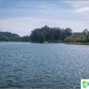 park-rawai-phuket-near-nai-harn-beach