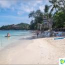 vagga-bar-koh-phangan-coconut-shake-with-sea-views