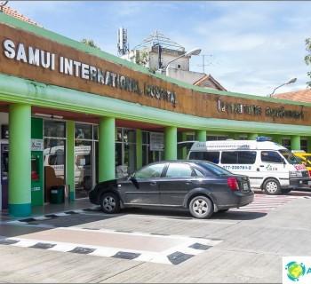 treatment-coverage-thailand-samui-and-samui-international-liberty
