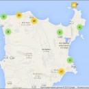 catalog-accommodation-thailand-koh-samui-krabi