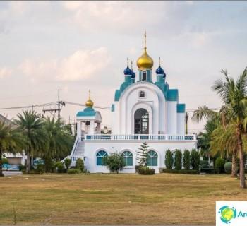 orthodox-churches-pattaya-much-2-pieces